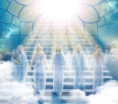 Comment entendre vos guides spirituels?