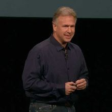 L'iPad Mini sera le roi des mini-tablettes