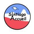 SANTIAGO ACCUEIL