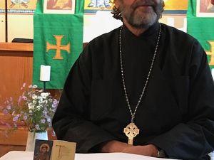 L'oraison et la vie intérieure: Enseignement de Monseigneur Marc du 7/10/2017 à Lillois (2ème partie)