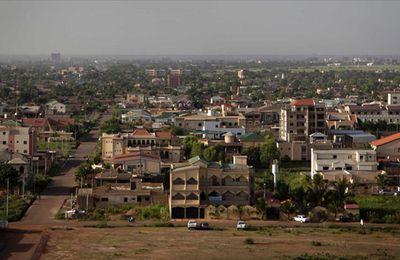 Criminalité financière et financement du terrorisme international: La FBI au Burkina Faso pour des investigations sur deux grosses sociétés