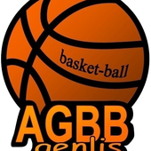 AGBB - Genlis - basket - site officiel - stephane ruin - association