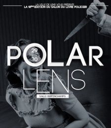 PolarLens ce weekend
