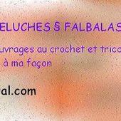 CROCHET : décos NOEL - Le blog de crochet et tricot d'art de Suzelle