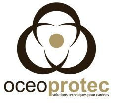 Oceoprotec repris par la société Mäder