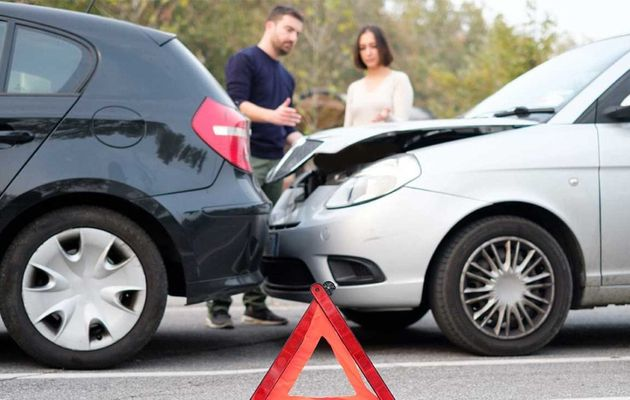 Top 5 Reasons Why You Need Car Accident Attorney in Tampa
