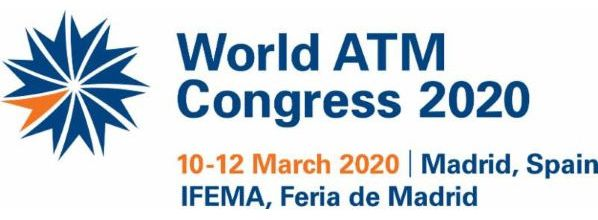 World ATM Congress Statement on Coronavirus