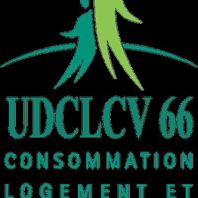 UD-CLCV66