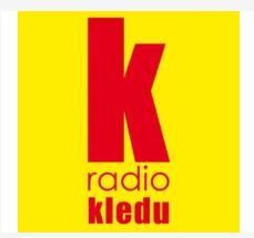RADIO KLEDU -- 01/12/2017