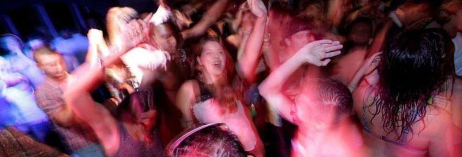 Covid-19 : vote surprise au Sénat en faveur de la réouverture des bars et des discothèques
