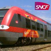 La SNCF bradée à la découpe