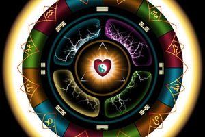 Horoscope du mois de mai 2013