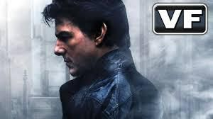 Mission Impossible Rogue Nation Bande Annonce