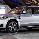 Zoom sur la prime aux véhicules hybrides et électriques! - FranceAuto-actu - actualité automobile régionale et internationale