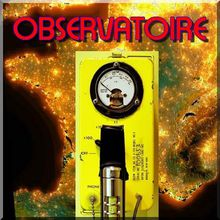 Nuage radioactif en France : votre compteur Geiger online - suivi quotidien des mesures de contamination