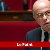 Google, Facebook et Microsoft attaquent la nouvelle loi antiterroriste française