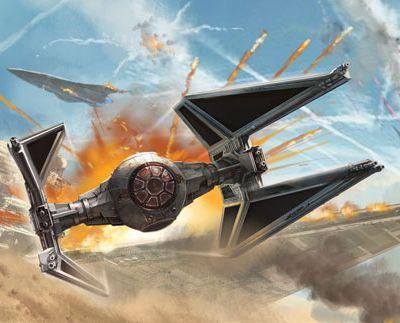 Preview : Strike Without Mercy (Skystrike Academy)