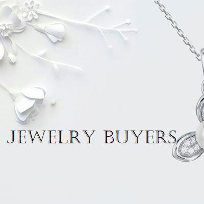 Reliable Silver Buyers In Delhi NCR