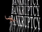 Bankruptcy-Insolvency