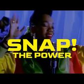 SNAP! - The Power (Official Video)
