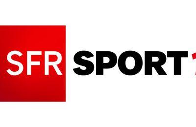 SFR Sport s'offre les droits de diffusion des concours d'équitation