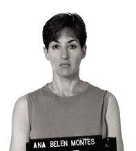 Libérez Ana Belen Montes !