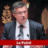 Lyon-Turin : les annonces de Hollande et Renzi dénoncées par l'UDI