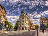 Prêt à bosser dans la plus belle ville du monde ? ;-)