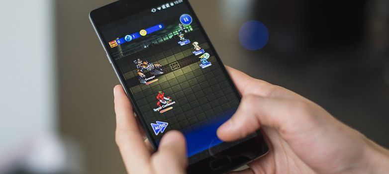 The Do This, Get That Guide On Mobile Games Ranking