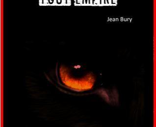 Et la mort perdra tout empire, Jean BURY