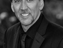 Vergessene Helden – Nicolas Cage