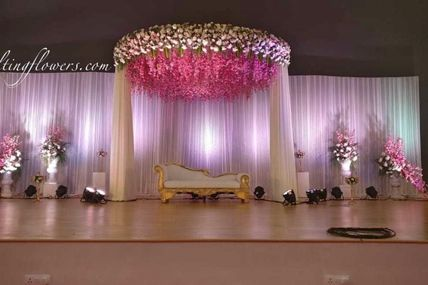 How To Select Best Wedding Decorators In Chennai