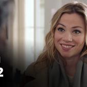 Demain nous appartient du 23 décembre 2019 - Episode 622 - Demain nous appartient   TF1