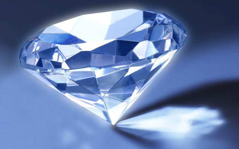 Ressentis mélodieux angéliques Diamant avec Marie-Josée Robichaud et Elisabeth Carreaud