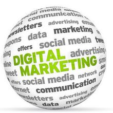 SEDECO se charge de votre marketing digital !