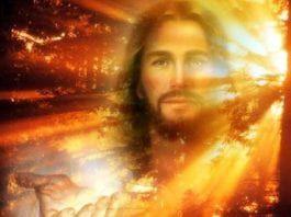 Message de Jésus : Tout avance parfaitement vers votre éveil