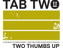 Tab Two - Two Thumbs Up