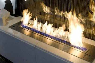 Reading Pa Heating And Installation Experts