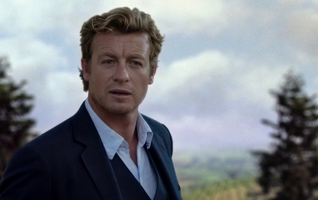 Critiques Séries : The Mentalist. Saison 6. Episode 3. Wedding in Red.