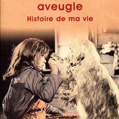 Une femme admirable... Une histoire remarquable !