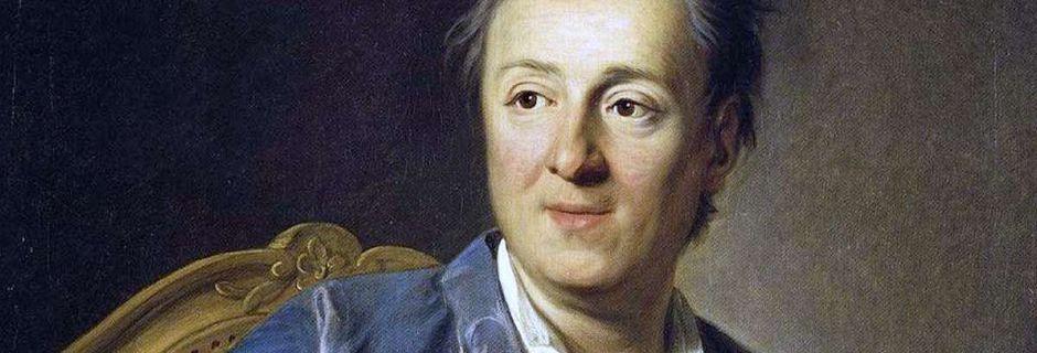 Exclusif : la lettre de Diderot au ministre de l'Intérieur pour la défense des librairies
