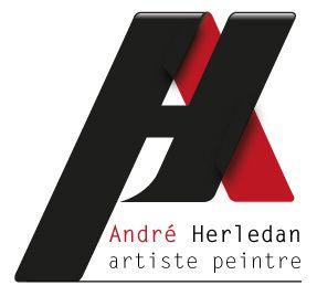 Herledan André