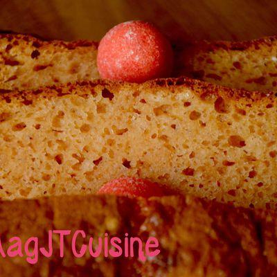 Cake Tagada