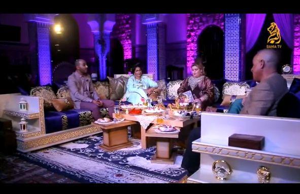 El Bahia tv, Télévision locale Oranaise, en direct, live قناة الباهيه من وهران، على الهواء و المباشر
