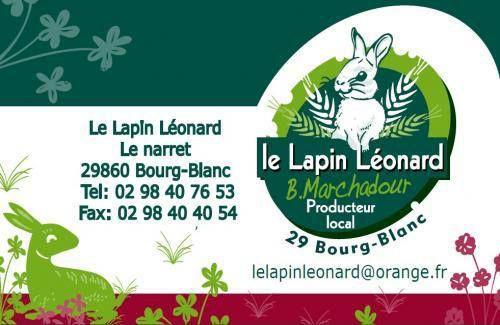 Penvenan : Produits locaux et de la région Bretagne à la Boucherie du Terroir