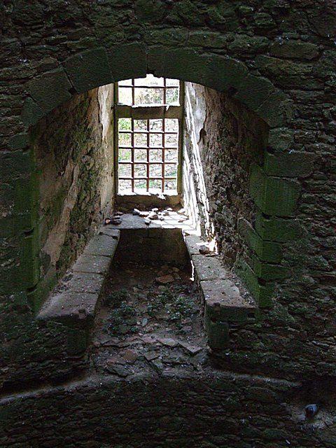 Diaporama château de Clisson