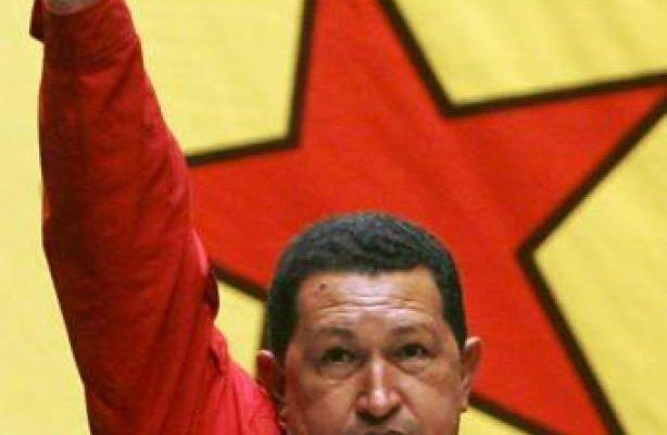 LE PRESIDENT CHAVEZ ANNONCE UNE NOUVELLE INTERVENTION CHIRURGICALE