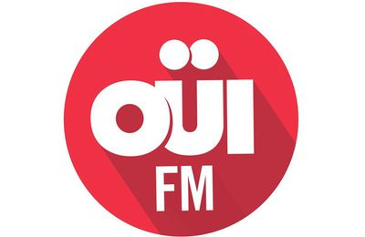 "OUI FM lance sa webradio ""Bring The Noise"""
