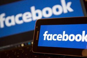 Un nouveau virus se propage sur Facebook Messenger