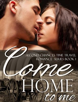 Read Come Home To Me (Second Chances, #1) by Peggy L. Henderson Book Online or Download PDF